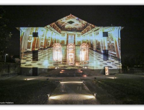 La grande bellezza: benvenuti a Villa Caldogno